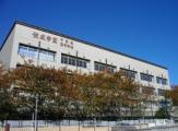 佼成学園中学校・高等学校 総合グラウンド