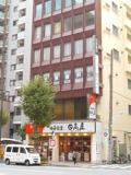 日高屋蔵前駅前店