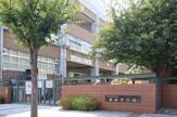 北九州市立若松中学校