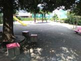 松仙児童公園