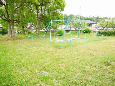 神功二丁目児童公園の画像2