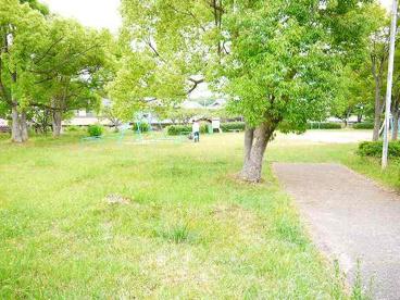 神功二丁目児童公園の画像3