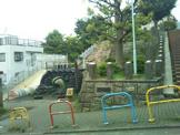 堂寺児童公園