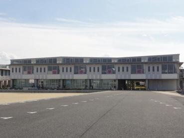 高崎市立桜山小学校の画像1
