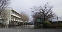 高崎市立箕郷東小学校