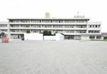 高崎市立新町中学校