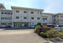 富岡市立南中学校
