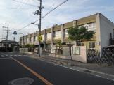 羽曳野市立駒ケ谷小学校