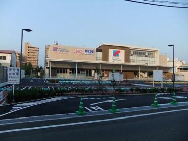 万代 上野芝店の画像1