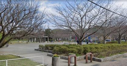 大津公園の画像1