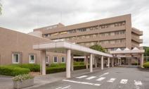 富岡総合病院