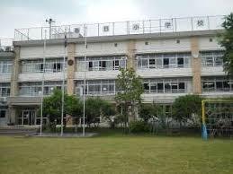 練馬区立春日小学校の画像1