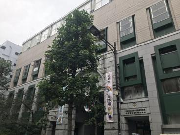 中央区立日本橋小学校の画像2