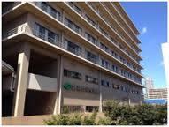 北九州中央病院の画像1