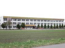 北光小学校