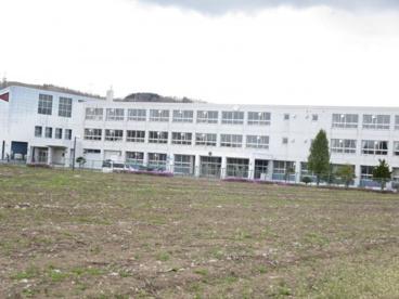北見市立北光中学校の画像1