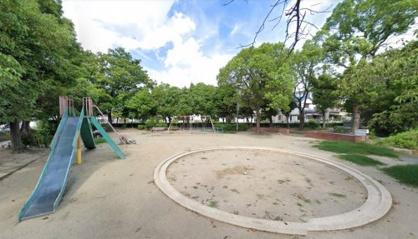 川崎公園の画像1