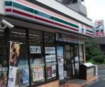セブンイレブン練馬高松4丁目店
