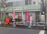 墨田横川局