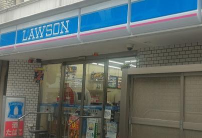 ローソン 内神田三丁目店の画像1