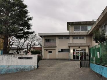 松戸市立常盤平第三小学校の画像1