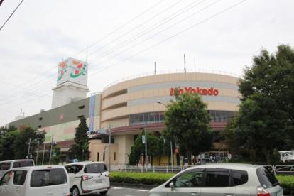 マクドナルド 八王子イトーヨーカドー店の画像1