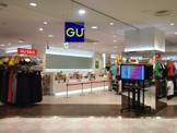 GU聖蹟桜ヶ丘オーパ店
