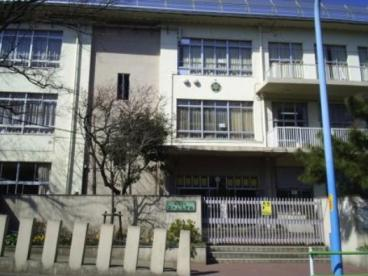 戸山小学校の画像1