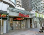 ピーコック ストア トルナーレ 日本橋浜町店