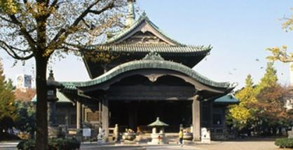 横綱町公園の画像1