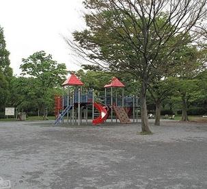 猿江恩腸公園の画像1