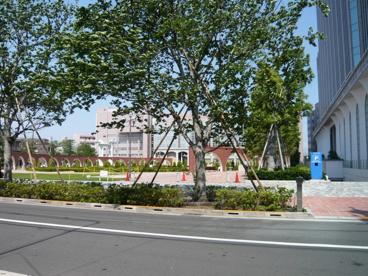 日本工学院専門学校の画像4