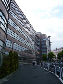 日本工学院専門学校の画像5