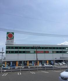 サンキュー 新栄店の画像1