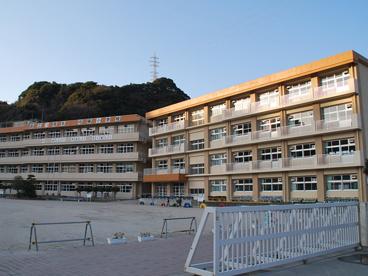 向陽小学校の画像1