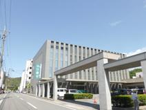 山口銀行 山口支店