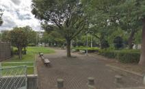 矢田6公園