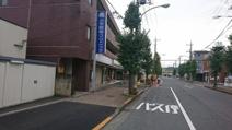 小作駅前クリニック