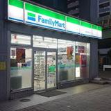 ファミリーマート 中央明石町店