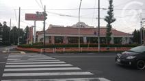 ステーキのどん 羽村店