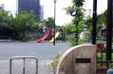 池下橋公園