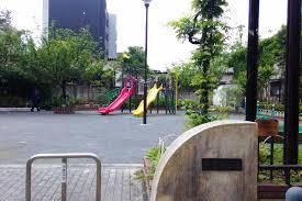 池下橋公園の画像1