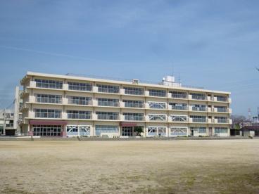 宝塚市立 高司小学校の画像1
