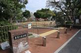 東霞ヶ丘公園