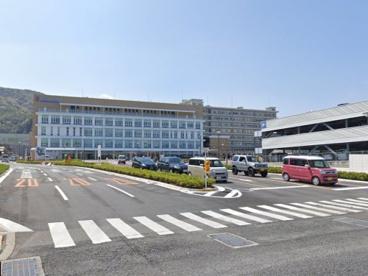 徳島大学 蔵本キャンパスの画像1