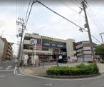 セブンイレブン 大阪千島3丁目店