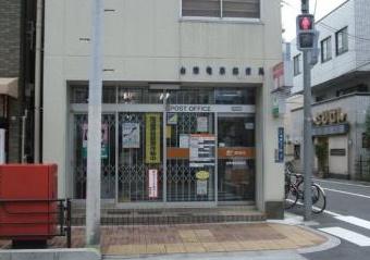 台東竜泉局の画像1