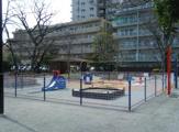 蒲田一丁目公園