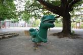ふくし公園