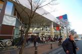 西友 市ケ尾店